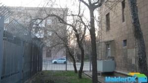 Avariyniy_dom_Lobanovskogo_19 027
