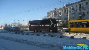 Avtobus_Zarya 002