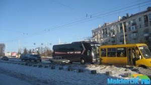 Avtobus_Zarya
