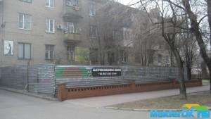 Bystrovozvodimie_zdaniya 006