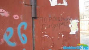 Rosiya_givno 019