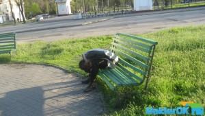 Spyaschie_v_Zaporozhie 016