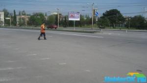 gotovyat_ulitsu_Tulenina 002