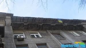 Avariyniy_balkon 006