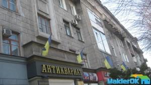 Avariyniy_balkon 007