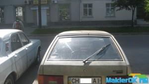 Syla_natsii_Sevastopol 005