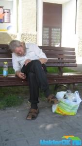Bomzhy_v_Zaporozhie 003