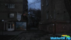 Sledy_Krymskih_ultras_v_Zaporozhie 016