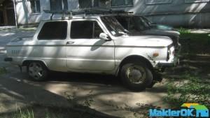 Zaporozhets 0007