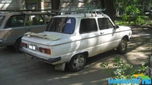 Zaporozhets 0008