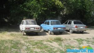 Zaporozhets 001