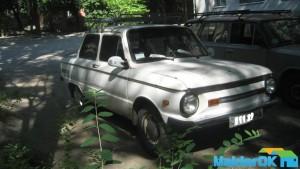 Zaporozhets006