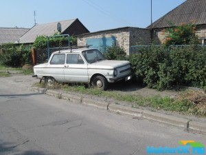 Zaporozhets010