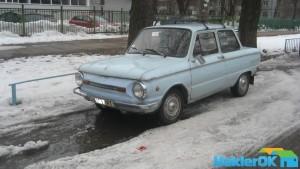 Zaporozhets_VU 038