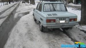 Zaporozhets_VU 5 036