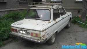 Zaporozhets_patr 0005