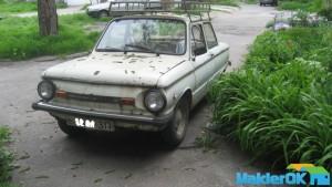 Zaporozhets_patr 0006