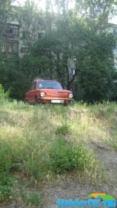 Zaporozhets_radiatorn 147