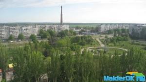 Baburka_vid_iz_okna 038