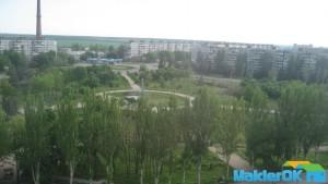 Baburka_vid_iz_okna 041