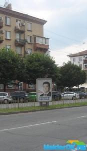 Buryak 003