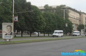 Buryak 005