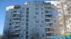 Kazachia 5 032