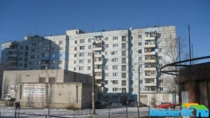 Kazachia 5 034