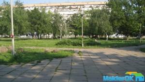 Praviy_sector_v_Zaporozhie 001