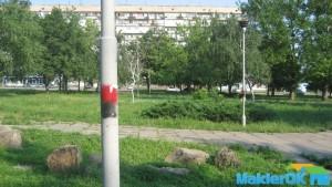 Praviy_sector_v_Zaporozhie 003