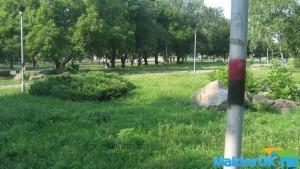 Praviy_sector_v_Zaporozhie 005