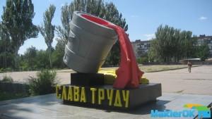 Predvybornaya_gonka 007