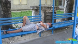 Spyat_v_Zaporozjie 002