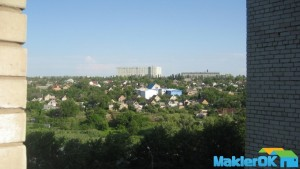 Uzbekistanskaya 028
