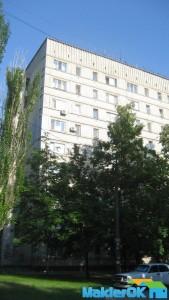 Uzbekistanskaya 044