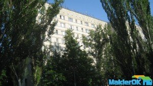Uzbekistanskaya 050