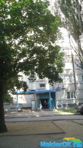 Uzbekistanskaya 051