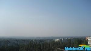 Baburka_vid_s_Kryshi 004