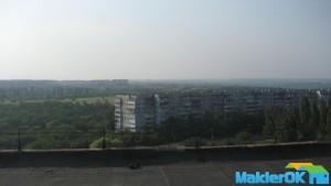 Baburka_vid_s_Kryshi 006