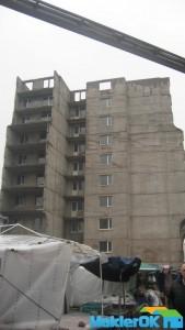 Dolgostroy_Chumachenko-Malinovskogo 030