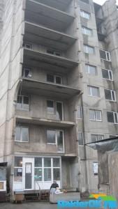 Dolgostroy_Chumachenko-Malinovskogo 032