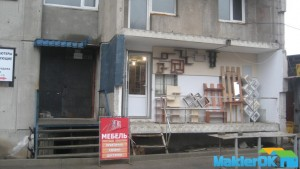 Dolgostroy_Chumachenko-Malinovskogo 033
