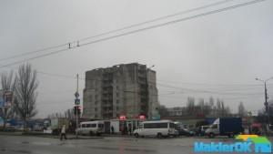 Dolgostroy_Chumachenko-Malinovskogo 038