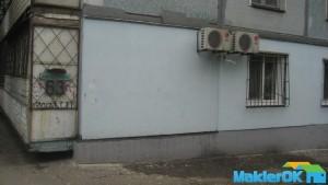 Snova_v_Zaporozhye_pereimenovali_ulitsu 008