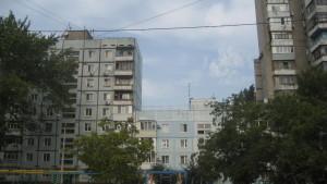 Avariynie_doma_Zaporozhya_Voronezhskaya_6_ 009