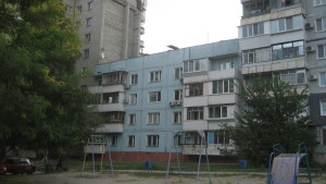 Avariynie_doma_Zaporozhya_Voronezhskaya_6_004