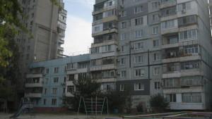 Avariynie_doma_Zaporozhya_Voronezhskaya_6_006