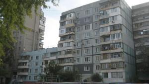 Avariynie_doma_Zaporozhya_Voronezhskaya_6_007