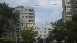 Avariynie_doma_Zaporozhya_Voronezhskaya_6_010