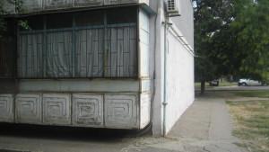 Avariynie_doma_Zaporozhya_Voronezhskaya_6_011